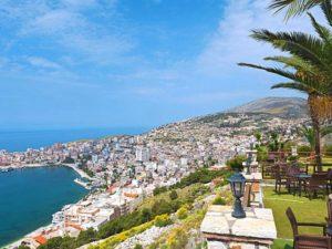 Греко-Балканский вояж + отдых в Албании или Греции