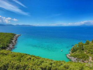 Тур по Балканам с отдыхом в Турции