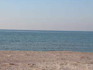 База отдыха «Лазурный берег»: комфортный отпуск на берегу Черного моря