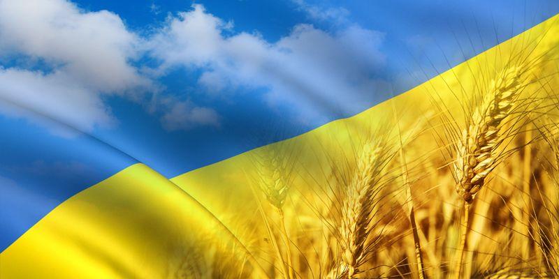 отдых в украине 2018