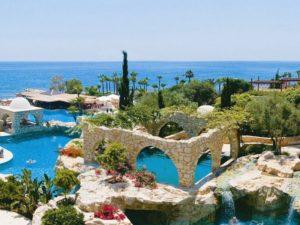 Турция отдых 2018: сервис, отели и возможности сэкономить