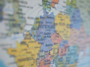 Поездка в Европу: выбор хорошего тура и подготовка к приключениям