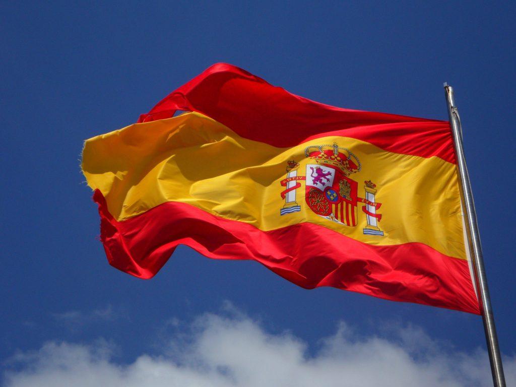 Автобусные туры в Испанию и Европу с компанией «Омега-Тур»